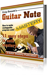guitar-note-mastery