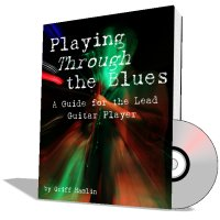 playing-through-the-blues